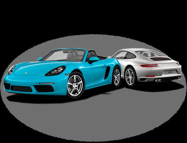 Porsche Usa Build >> Driving Experiences Porsche Experience Center Atlanta Ga