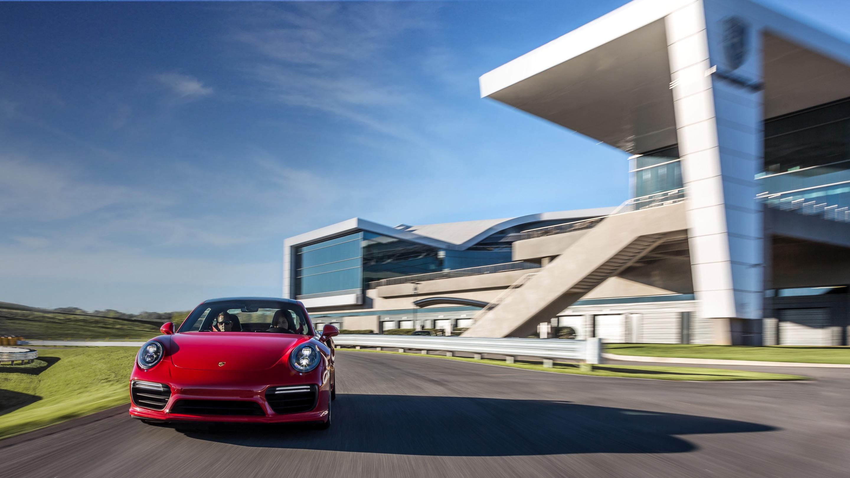 Porsche Driving Experience Atlanta >> Home Porsche Experience Center Atlanta Ga
